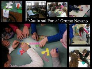 www.kizoa.com_collage_stefania grumo